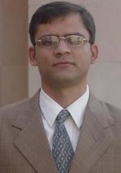 Rohit Kumar-1