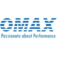 Omax-1