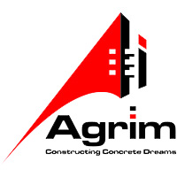 Agrim_Logo