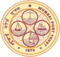 Mumbai-port-trust
