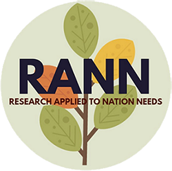 RANN-logo-1-1