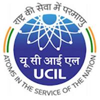 UCIL-logo