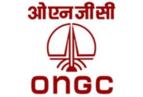 ongc-png--1102